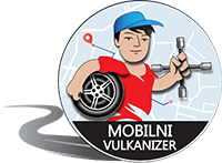 Dezurni mobilni vulkanizer logo